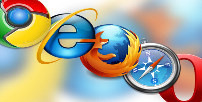 Access blocked websites in mozilla firefox proxy n vpn access blocked websites in mozilla firefox ccuart Gallery